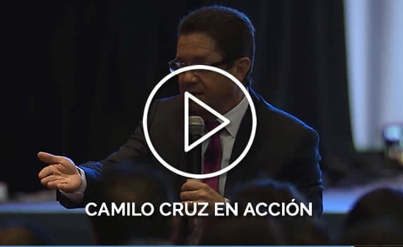 video3-Camilo-cruz-en-accion